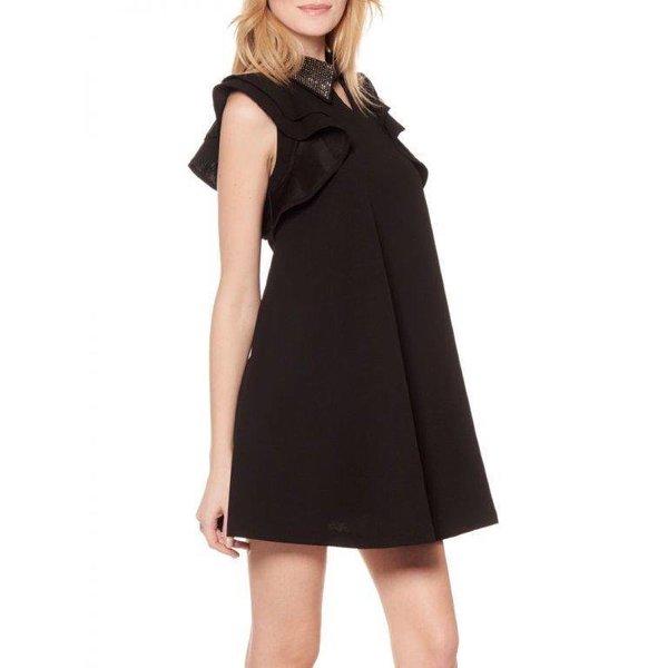 Rosaline Dress