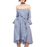 Mirabel Dress