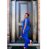 Tansy Jumpsuit