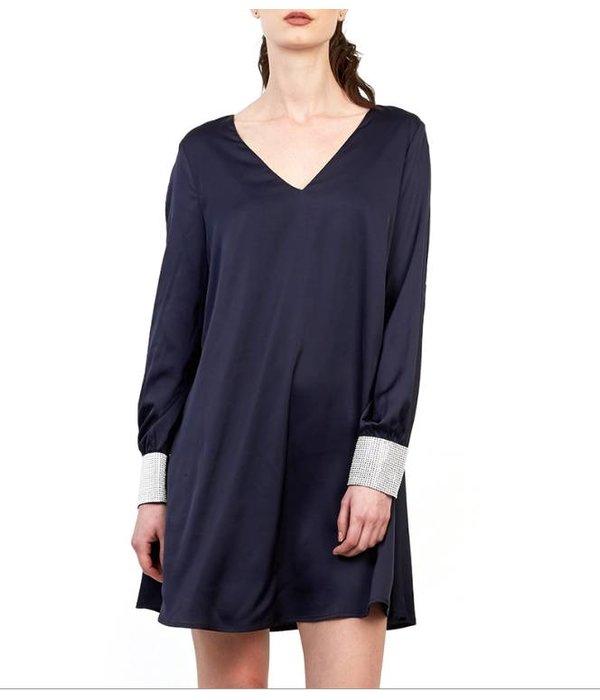 Rihana Dress