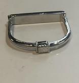 Addilyn Bracelet