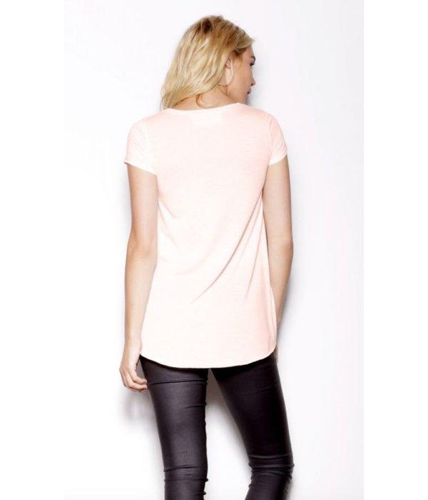 Dorcas Pink