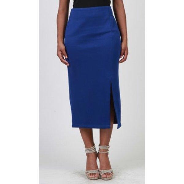 Alexina Skirt