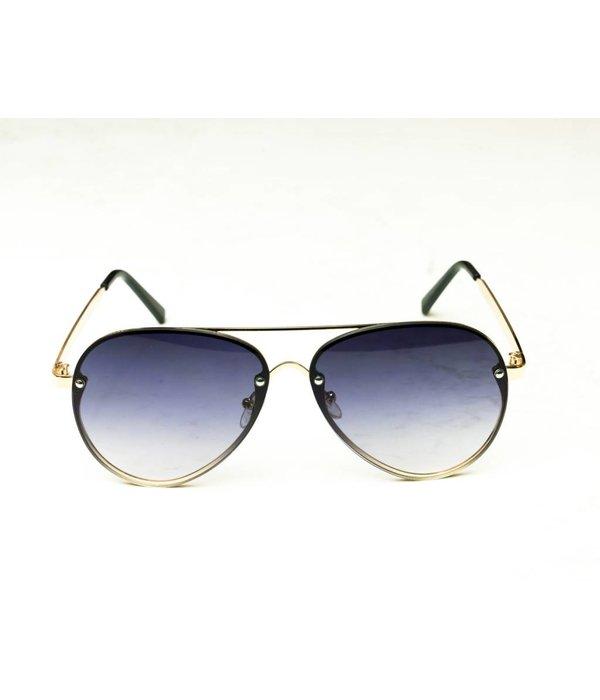 Amira Sunglasses