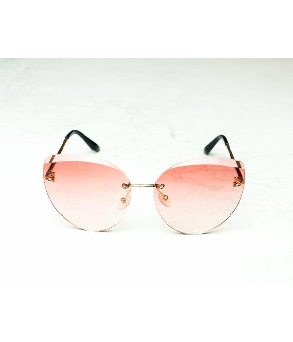 Yvonne Sunglasses