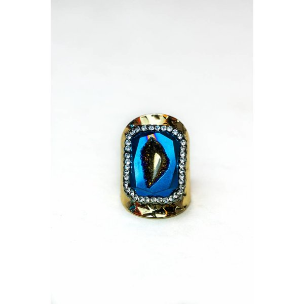 Anah Ring