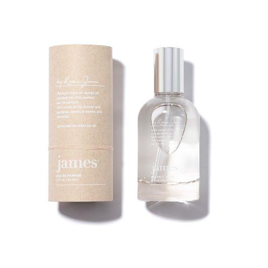 ROSIE JANE EAU DE PARFUM JAMES