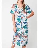 RIO SHIRT DRESS