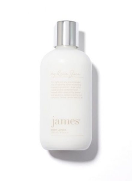 ROSIE JANE BODY LOTION
