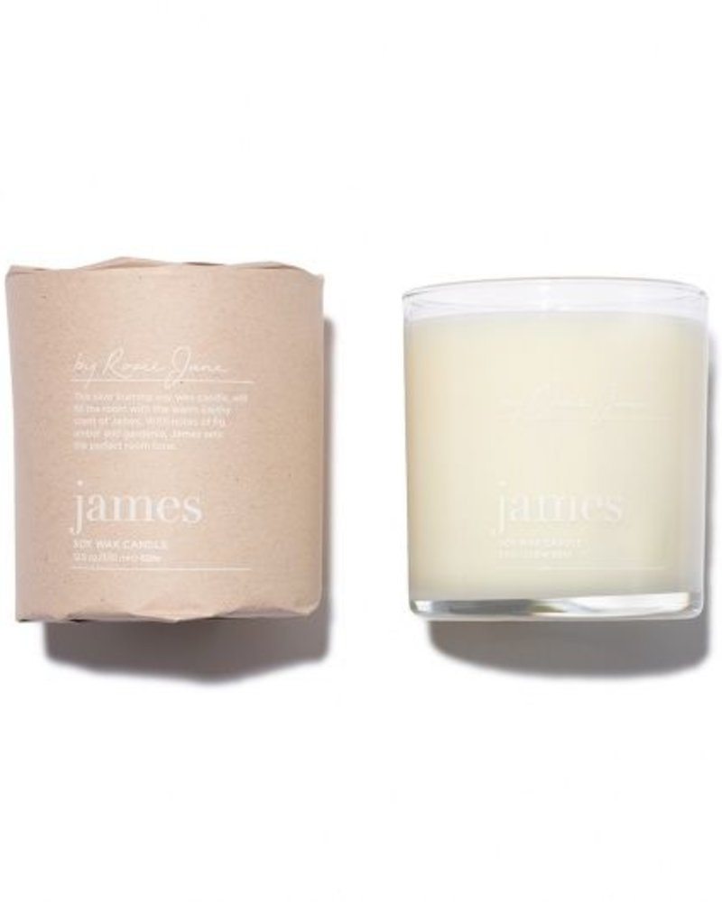 ROSIE JANE CANDLE