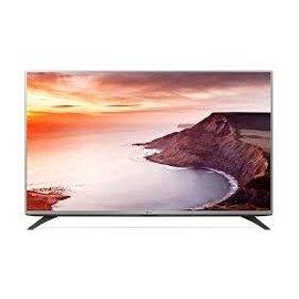 LG TELEVISOR LG DE LED MOD 43LF5400
