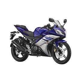 YAMAHA MOTO YAMAHA 2016 MODELO R15 150 CC