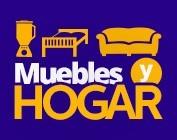 MUEBLES Y HOGAR