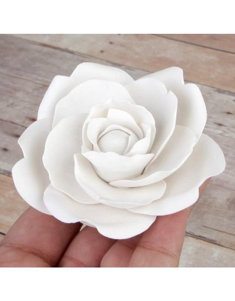 Camellia white sugar flower camwh ecakesupply ecakesupply sugar flower white camellia sugar flower white camellia mightylinksfo