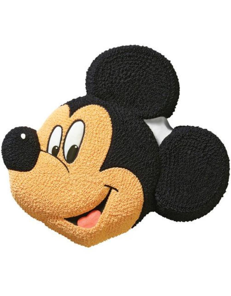 Mickey Mouse Clubhouse Cake Pan In Stock