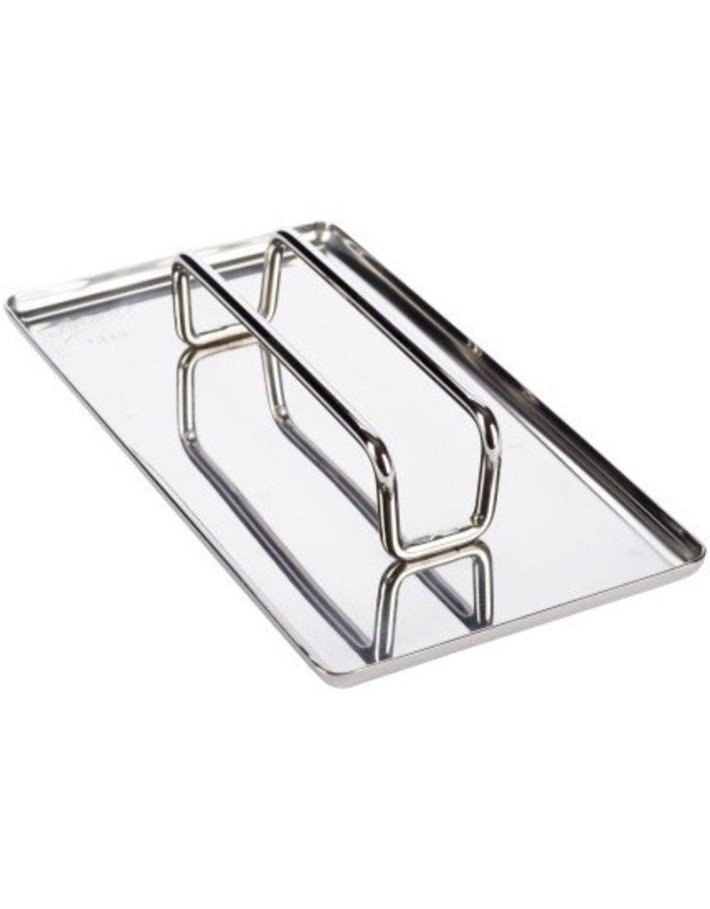 Green bulk buys OD797 Mini Tabletop Pool Table Crafts Silver Kole Imports