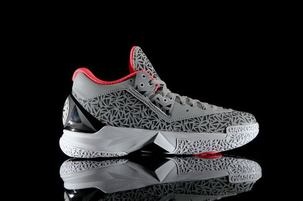 Way of Wade Way of Wade 4: Birthday