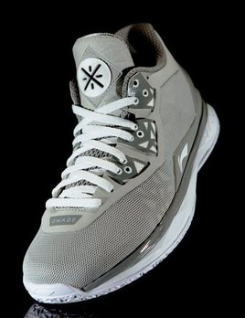 Way of Wade Filthy Grey