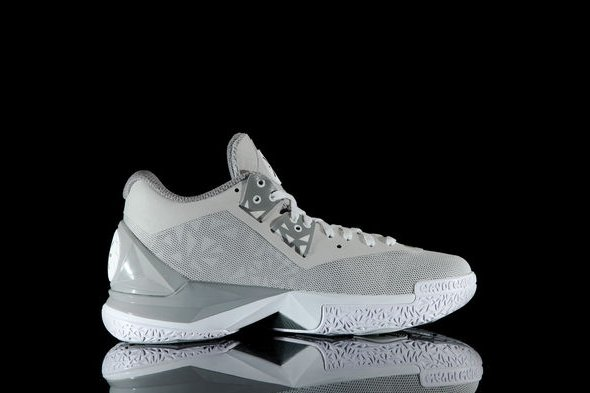 Way of Wade Way of Wade 4: Filthy Grey