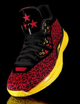 Way of Wade Screw