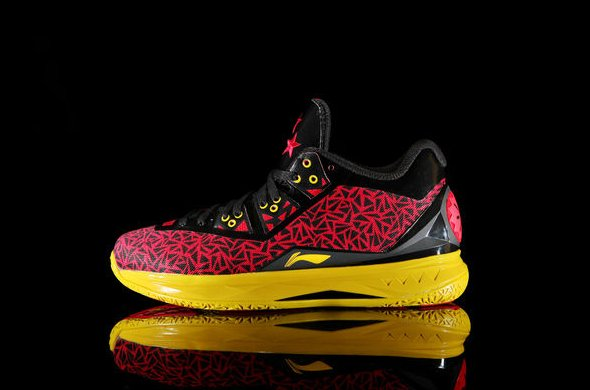 Way of Wade Way of Wade 4: Screw