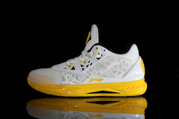 Way of Wade Way of Wade 4: Overtown