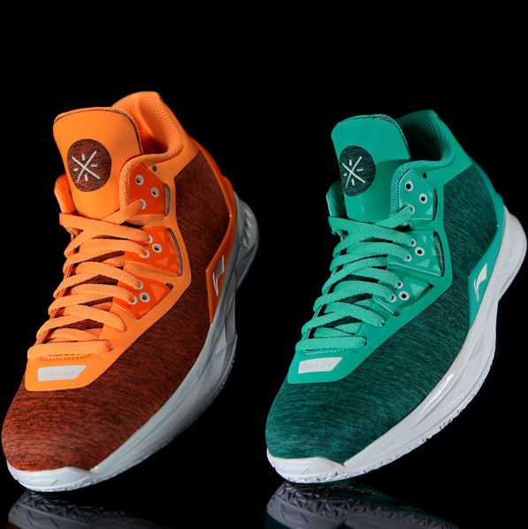Way of Wade Way of Wade 4: Miami & Chicago