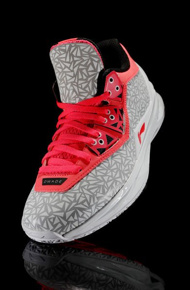 Way of Wade Way of Wade 4: Christmas