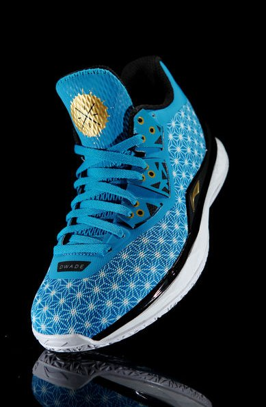Way of Wade Way of Wade 4: Chinese New Year