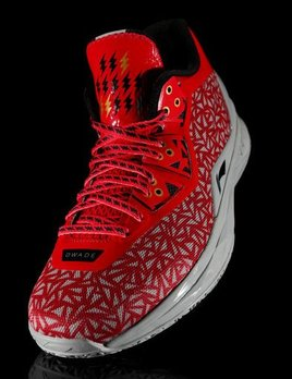 Way of Wade Lucky 13