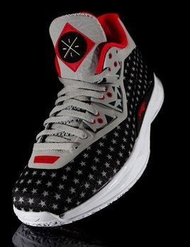 Way of Wade Veterans Day