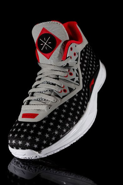 Way of Wade Way of Wade 4: Veterans Day