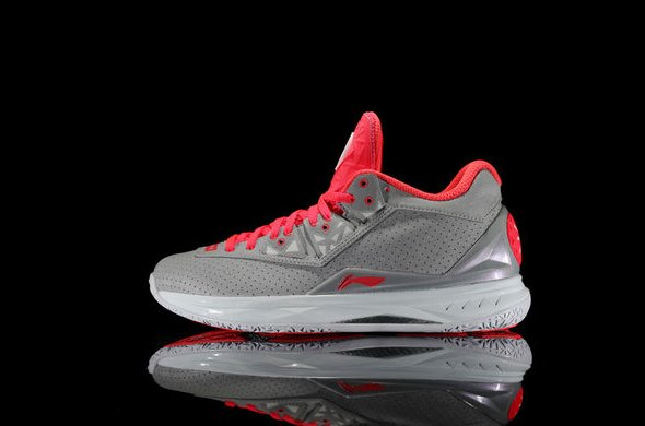 Way of Wade Way of Wade 4: 25 Years