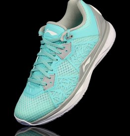 Way of Wade The Low GRN/GRY