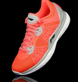 Way of Wade The Low Infrared