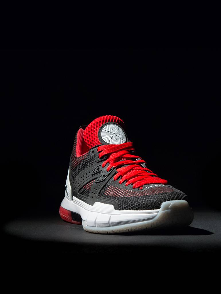 Way of Wade Announcement