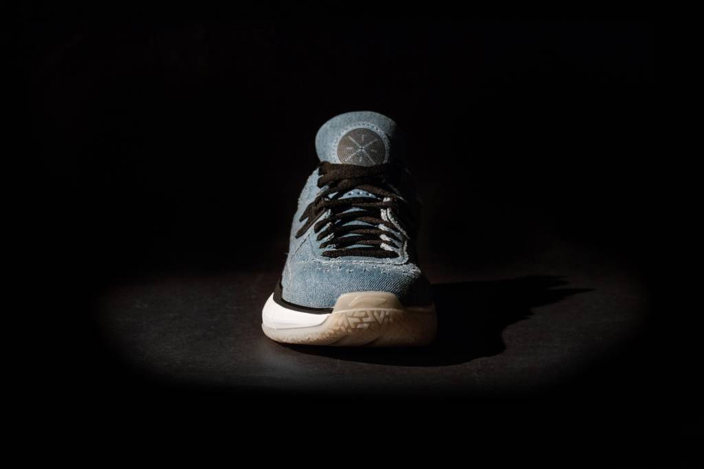 Way of Wade Denim