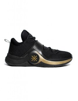 Way of Wade First Born