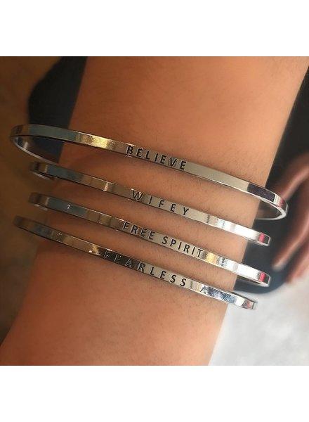 Truth Bracelets