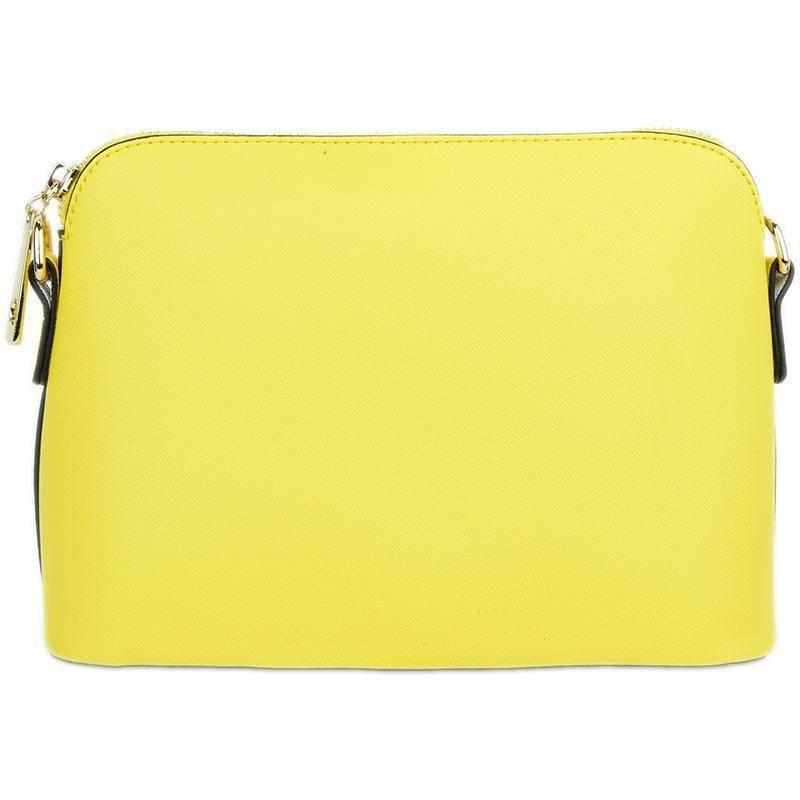 The Alice Handbag