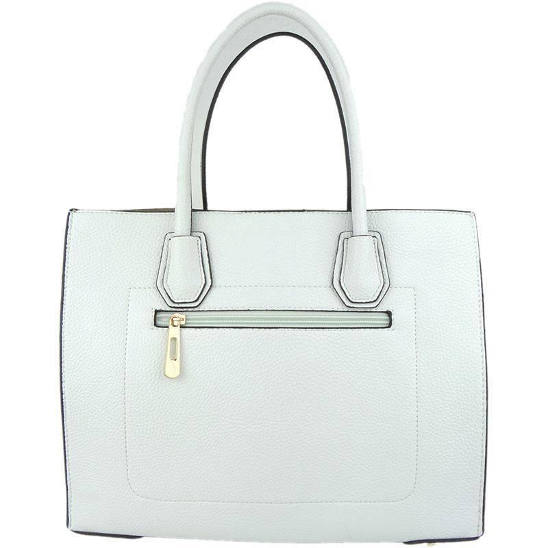 Mimi's Favorite Handbag