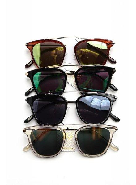 Shoptiques Fun In The Sun Sunnies