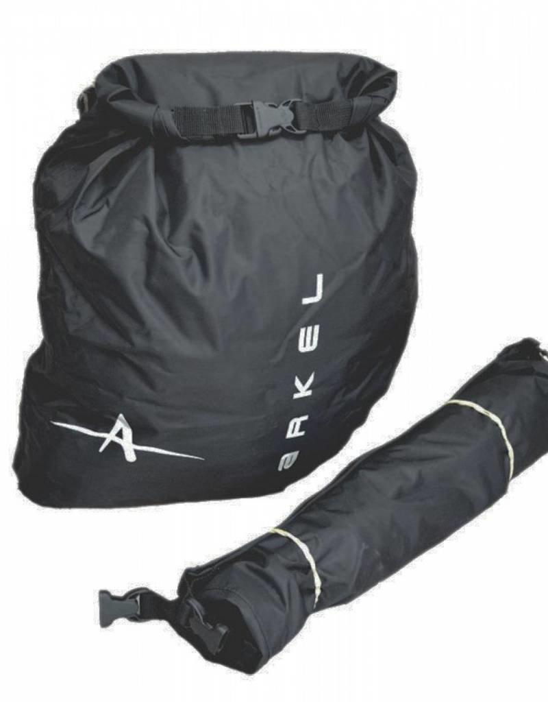 Arkel Arkel Dry-Lites (Pair)