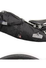 Arkel Arkel Seatpacker 9 Bikepacking Seat Bag