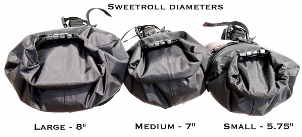 Revelate Sweetroll