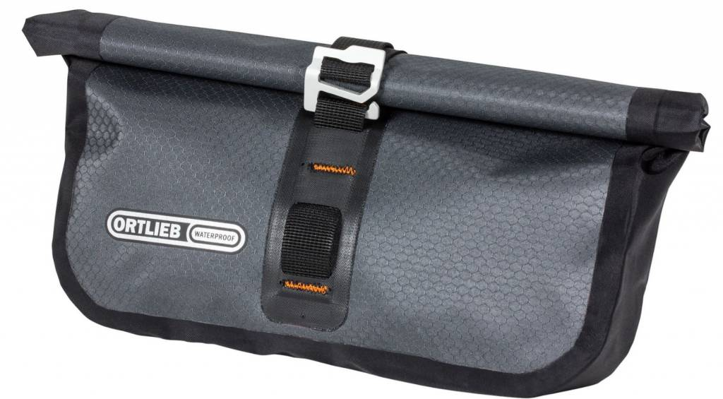 Ortlieb Accesory PacK
