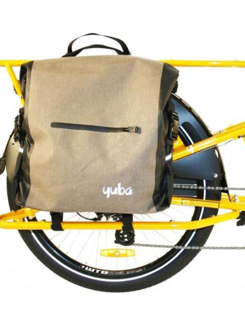 Yuba Yuba Baguette Bag V2 (each)