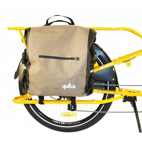 Yuba Baguette Bag V2 (each)