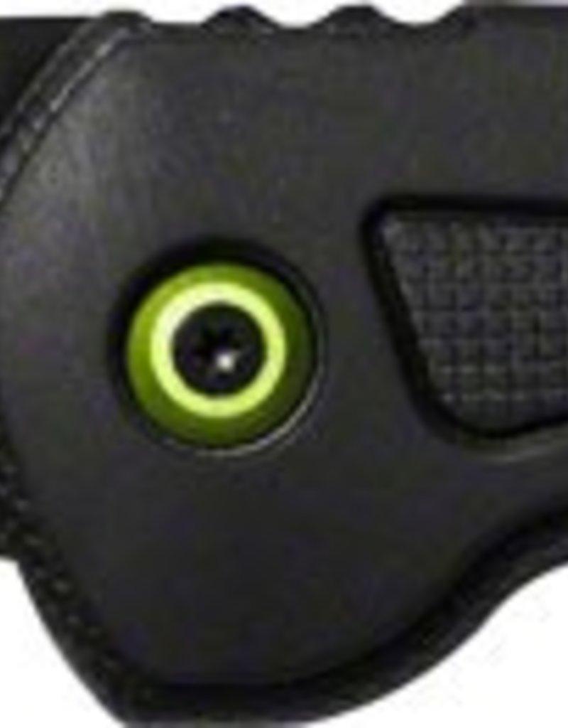 Gerber Gear GDC Tech Skin Pocket Knife