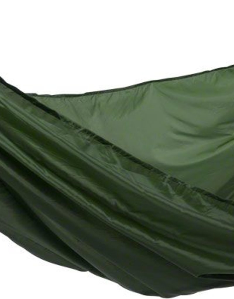 Grand Trunk Ultralight Hammock Forest Green  sc 1 st  718 Cyclery & Grand Trunk Ultralight Hammock: Forest Green - 718 Cyclery